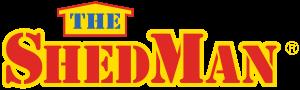 ShedMan_logo-01