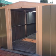 1462781061_sheds-perth-installation-guide